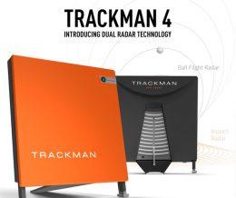 TrackMan golf bay – Free Seminar