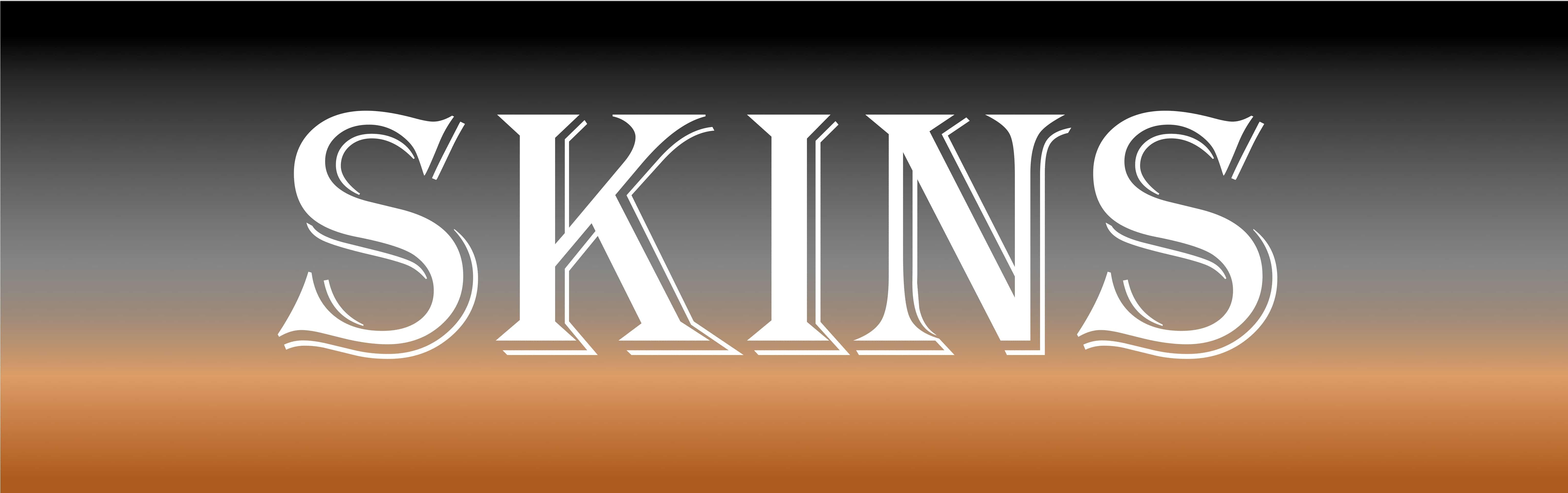 Skins golf @ Golfin Dorion