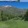 Tournoi golf intérieur - Tournoi de Noël