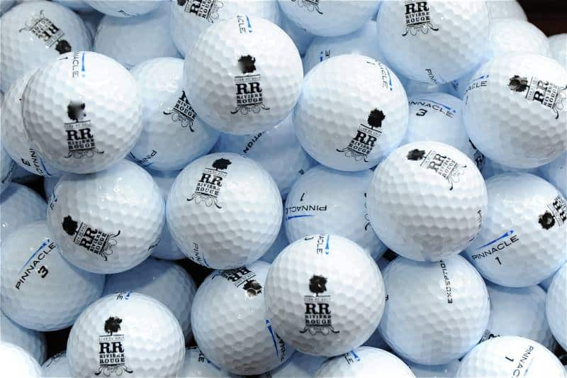 partie de golf annuelle golfin dorion golfin doriongolfin dorion. Black Bedroom Furniture Sets. Home Design Ideas