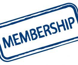 Membership Golf – Jouez plus de golf, Épargnez plus